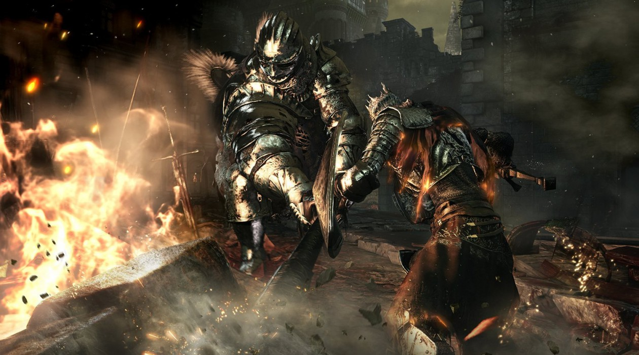 Dark-Souls-III-Wallpaper-Fight