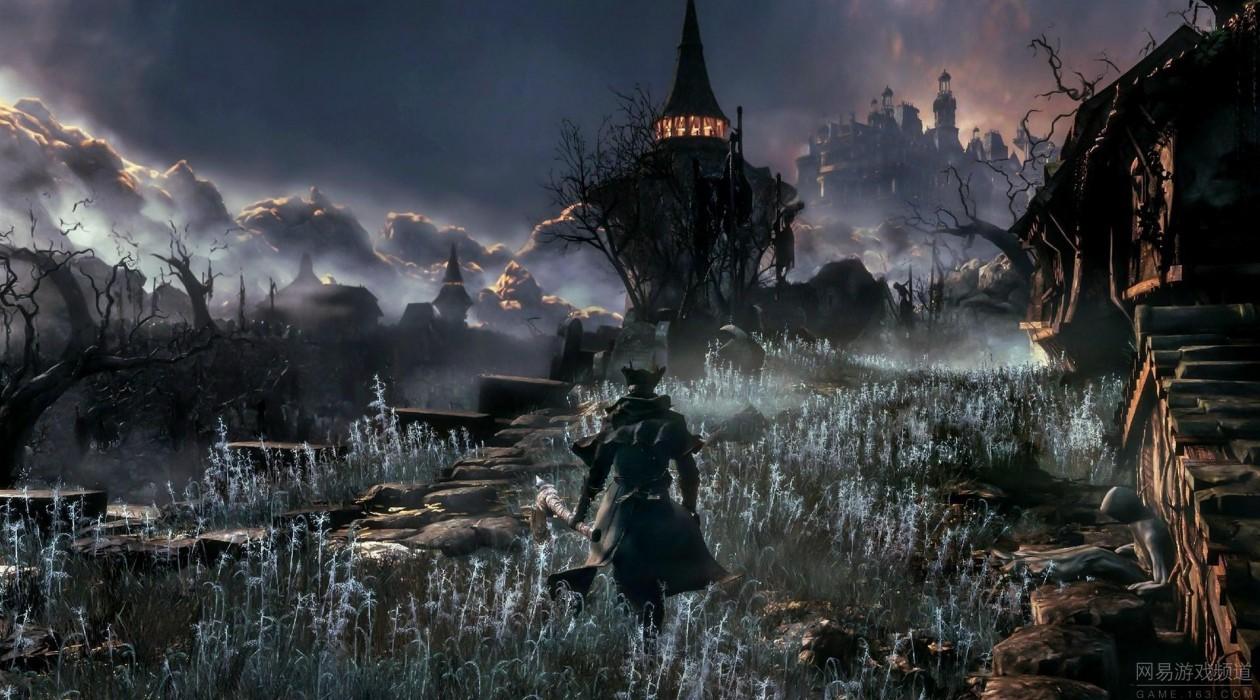 Dark-Souls-III-Wallpaper-HD