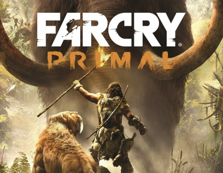 FarCry Primal – Review