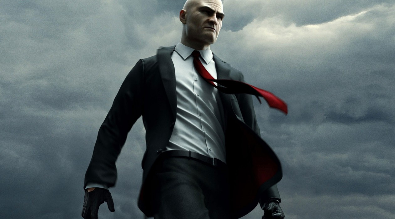 Hitman-1080-Wallpaper-3