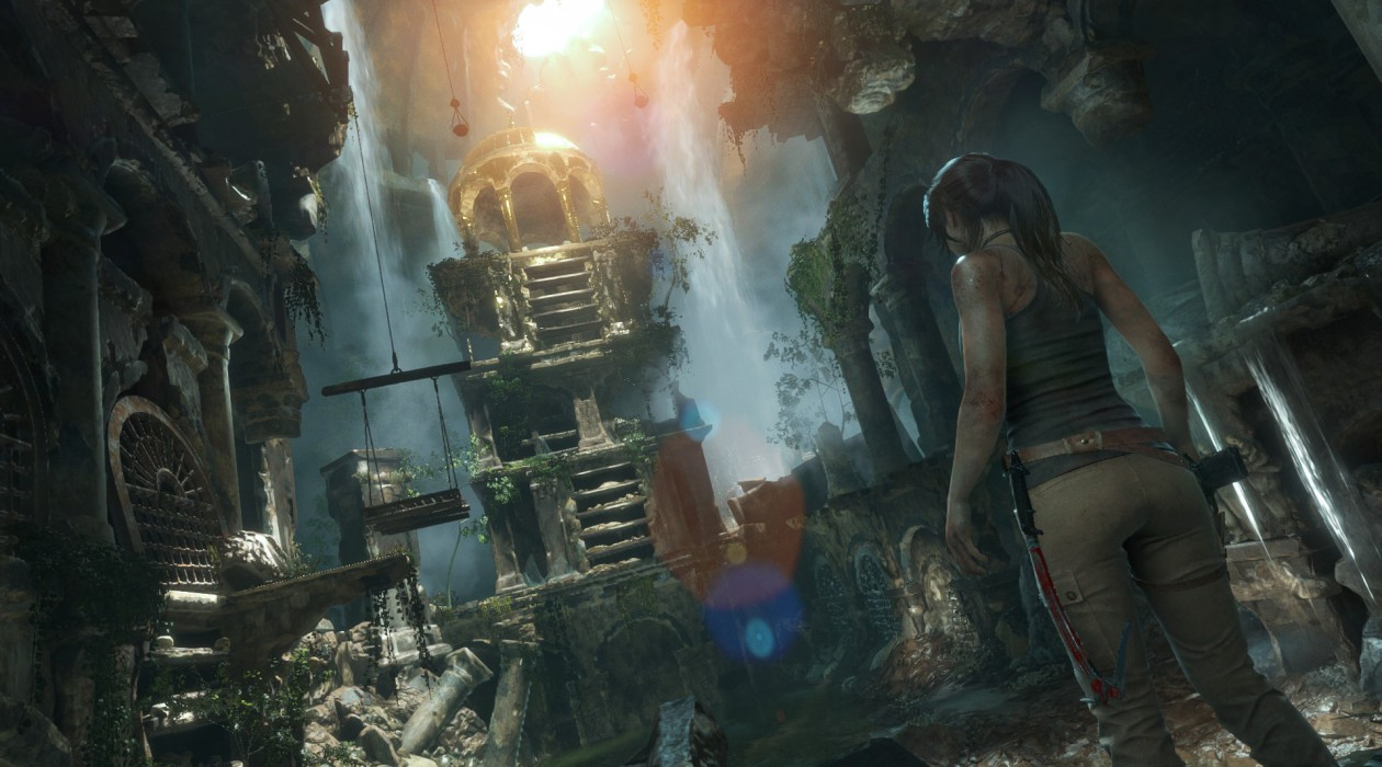 Rise-of-The-Tomb-Raider-wallpaper-03