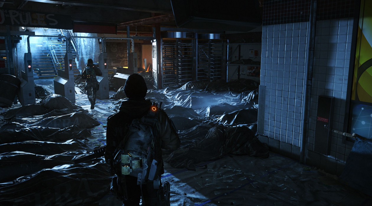 The-Division-Ingame-Screenshot-2