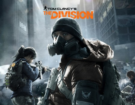 The Division – Review