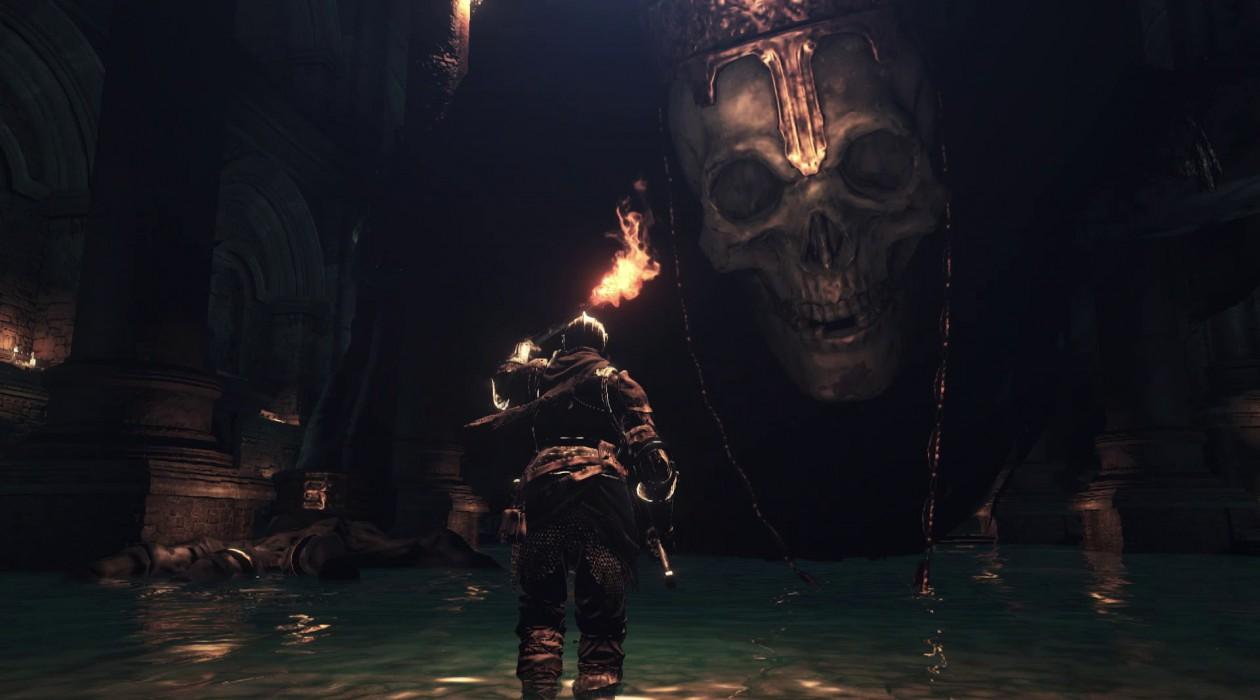 dark-souls-3-gamescon-2015-gamep
