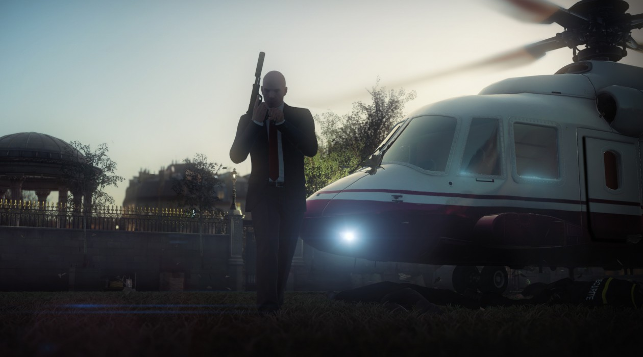 hitman-2016-episode-one-ps4-review-10