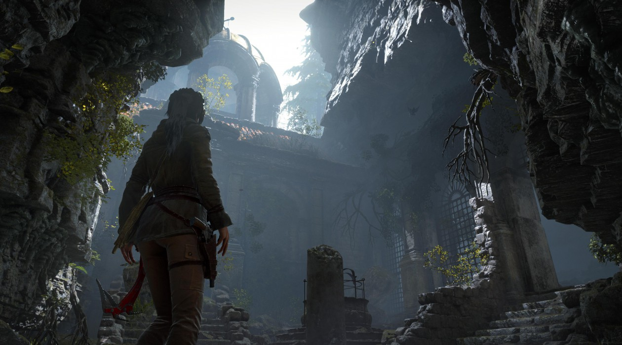 rise-of-the-tomb-raider-pc-5