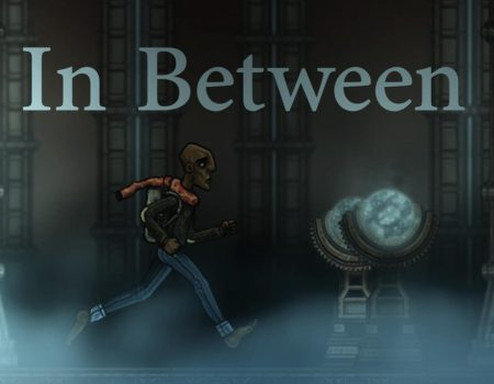 InBetween – Review