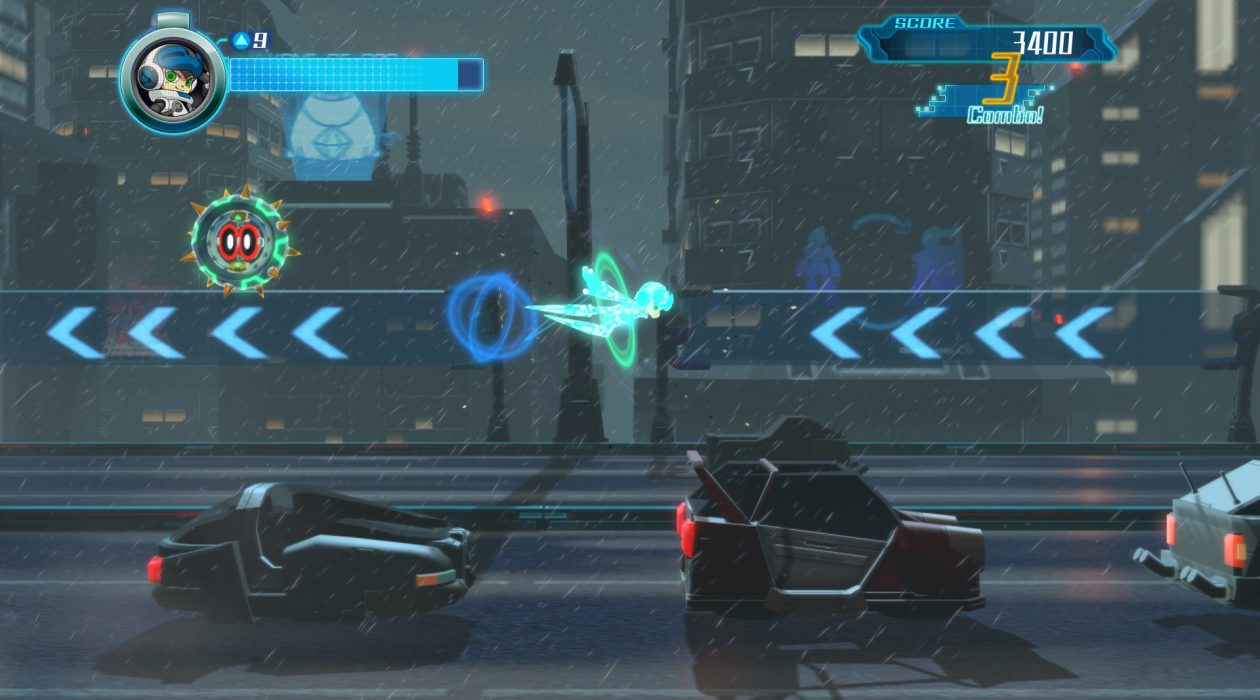 MightyNo9Screenshot9
