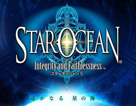 Star Ocean: Faithlessness & Integrity – Review
