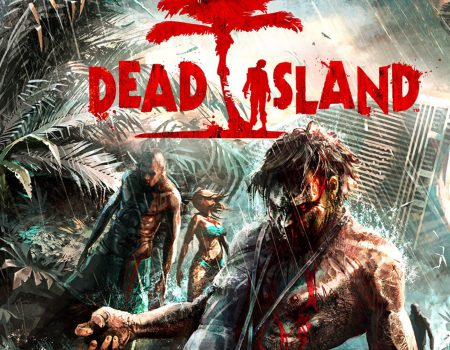 Dead Island: Definitive Edition – Review