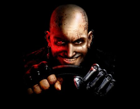 Carmageddon Max Damage – Review