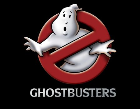 Ghostbusters – Review