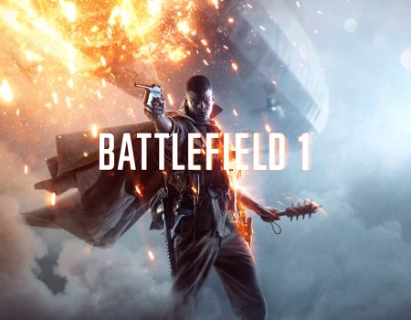 Battlefield 1 – Review